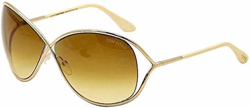 Tom Ford Miranda FT0130 Sunglasses