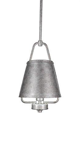 Sonora Pendant Light in US - 7