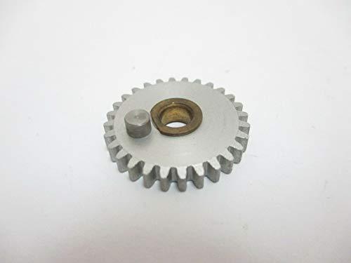 Penn Spinning Reel Part - 231-5500 Spinfisher 5500SS - Crosswind Gear #B