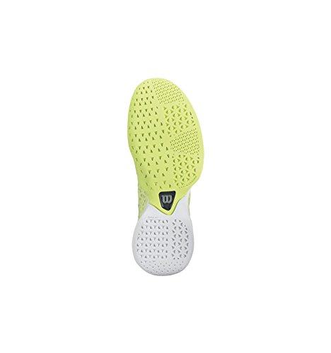 W White Women's HC Green green Stance Wilson Shoes Elite xZwfv41q