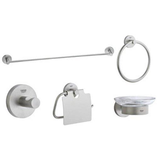 Essentials Accessory Kit