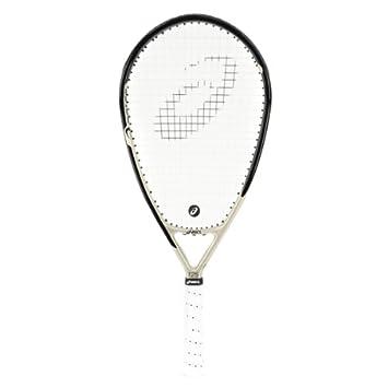 Asics 125 Tennis Racquet 4-1 8