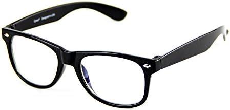 Cyxus Glasses Blocking Protection Eyewear product image