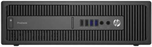 HP Z8N60UP