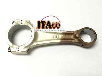 Connecting Con Rod - CONNECTING CON ROD Assy 688-11651 fit Yamaha Outboard 48 75HP 85HP 90HP C 55 2T