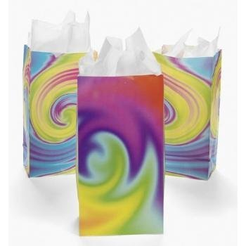 (Fun Express Tie-Dye Treat)