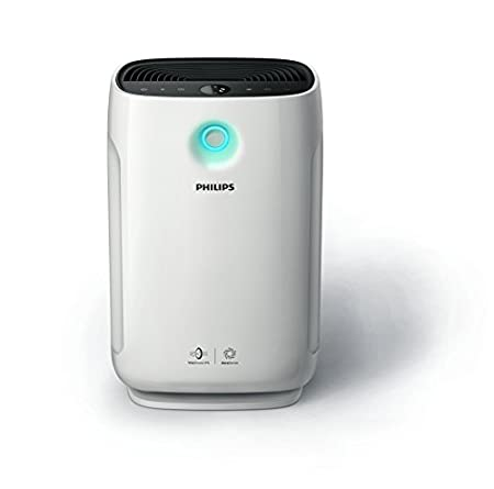 Philips AC2889 40 Air Purifier