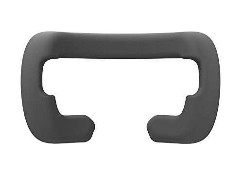 HTC Vive Face Cushion - Wide (Pros Cushion Reviews)