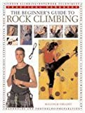 img - for An Introduction to Rock Climbing by Malcolm Creasey (2002-01-01) book / textbook / text book