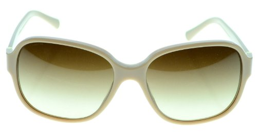 BROWN Gafas de GRADIENT AR8020 Armani Sol Giorgio BEIGE z1YrqYpW
