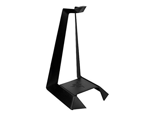 Razer RS72 00270101 0000 Headphone Stand