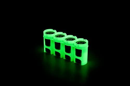 Seven5 ProGlass 0.9 ND Filter Lee Filters 75x90mm 3x3.5