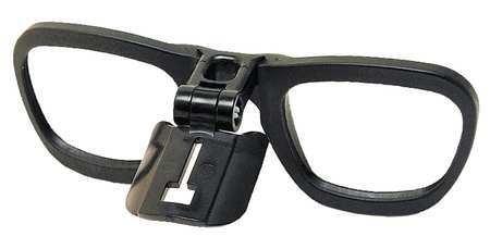 Spectacle Kit, AV-3000 - Spectacles On Line