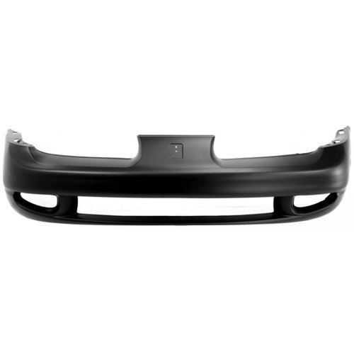 (Front Bumper Cover for SATURN S-SERIES 2000-2002 Primed)