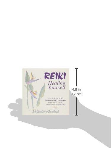 Reiki-Healing-Yourself