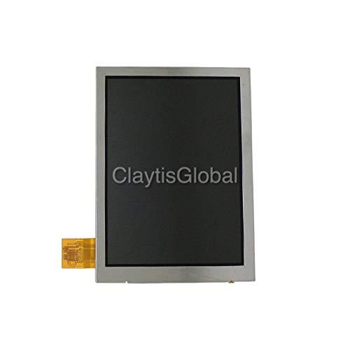 LCD Display Panel Replacement for Trimble GeoExplorer 6000 Series