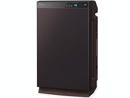 ダイキンの加湿器付き空気清浄機4選!臭いが取れる簡単清掃テクものサムネイル画像