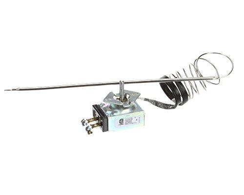 Garland CK1032400 Thermostat Kit 175 Degree F to 550 Degree F