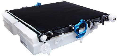 Bestselling Printer Transfer Belts