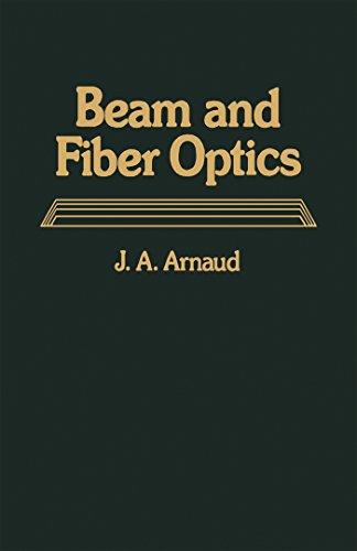 Beam Fiber Optic - 4