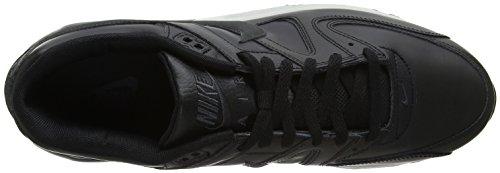Nike Les ext en Air Le Command pour Leather Sport Max Loisirs Chaussures et rxrzw7pqf
