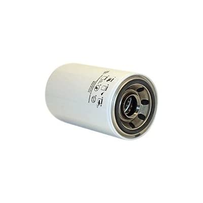 WIX Filters - 57421 Heavy Duty Spin-On Hydraulic Filter, Pack of 1: Automotive
