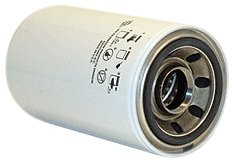 WIX Filters - 57421 Heavy Duty Spin-On Hydraulic Filter, Pack of 1
