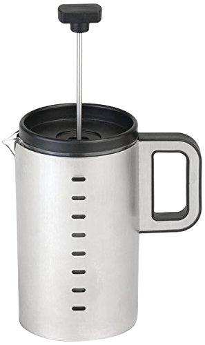 Neo Coffee Press/Espresso Maker - Neo French Press