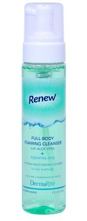 Full Body Cleanser