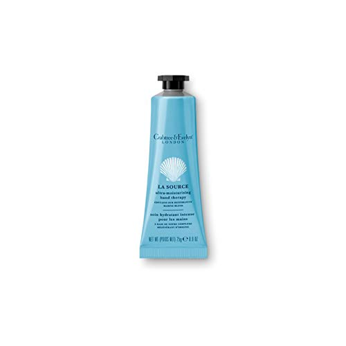 Crabtree & Evelyn La Source Hand Cream Therapy, 0.9 Fl ()