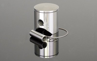 Wiseco (SK1305) 73.00mm 2-Stroke Piston Kit for Polaris - Shopping Center Polaris
