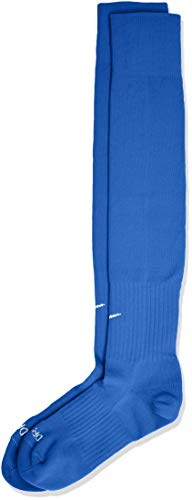 Homme White Otc U royal Ii Cush Classic Blue Chaussettes Nike Nk Multicolore nFwSq0dCS