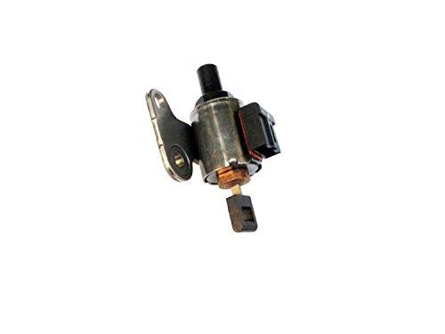 NEW! JF009E/RE0F08A/B CVT Transmission Step Motor fit Nissan Versa Tilda  Latio 06   PrestoMall - Others