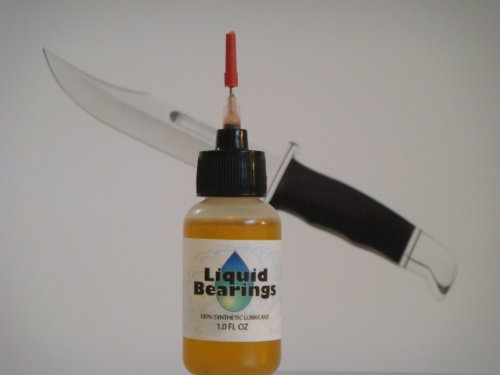 liquid-bearings-100-synthetic-oil-for-any-folding-or-fixed-blade-knife-superior-lubrication-and-rust