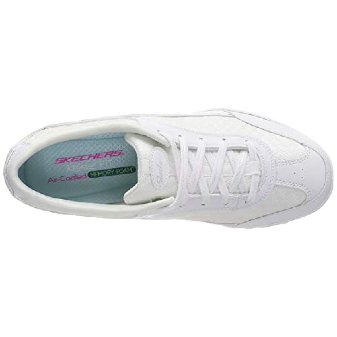 Skechers Breathe-easy-simply Sincere Scarpe Da Ginnastica Donna