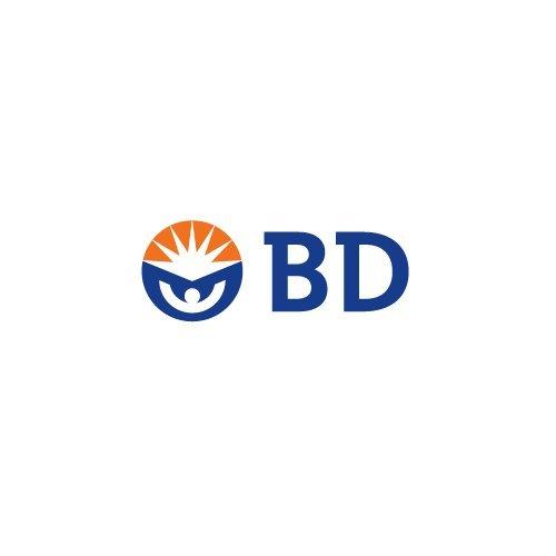 BD Biosciences 239210 Difco Yeast Nitrogen Base