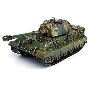 U.S.ARMI ミリタリータンク(戦車)military tank ブリキダイキャスト!! U.S.ARMI B00Q04ERQS, ソウカシ:77811cb5 --- ijpba.info