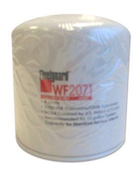 Fleetguard WF2071, Coolant Filter, for Cummins