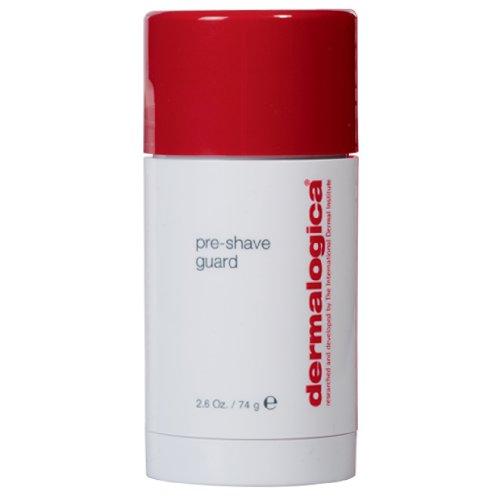 dermalogica-pre-shave-guard-26-ounce