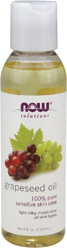 grape seed oil now - 4