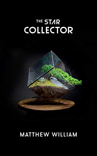 The Star Collector