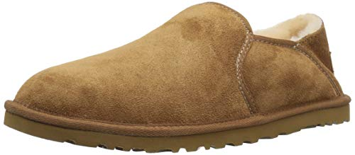 UGG Australia, Kenton Slipper Mens, 3010, Chestnut, for sale  Delivered anywhere in USA