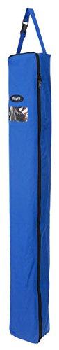 (Tough-1 Heavy Nylon Tail Bag and Rein Bag 6)