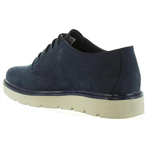 Taille Pour Chaussures 41 Black A1k82 Timberland Iris Femme wqA4CxxY