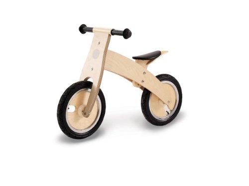 Pinolino-239471-juguete-de-montar-juguetes-de-montar