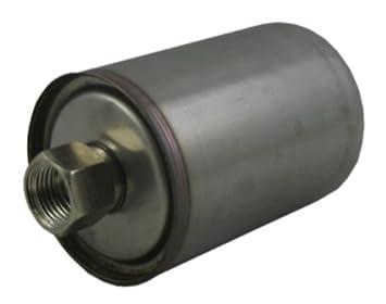 amazon com pentius pfb33144 ultraflow fuel filter for gm (4 6 8) fl GM Fuel Filter Repair Kit Gm Fuel Filter #19