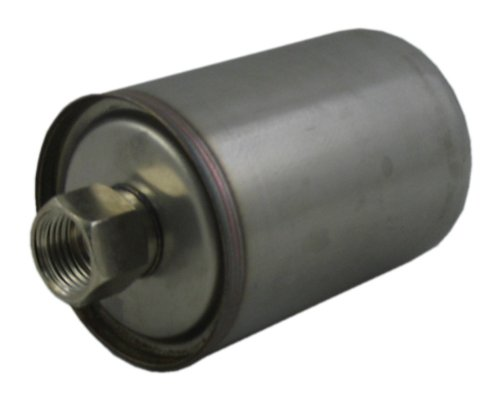 Pentius PFB33144 UltraFLOW Fuel Filter for GM (4/6/8) Fl 84-99,  25055052