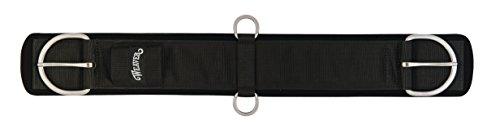 Weaver Leather Neoprene Girth ()