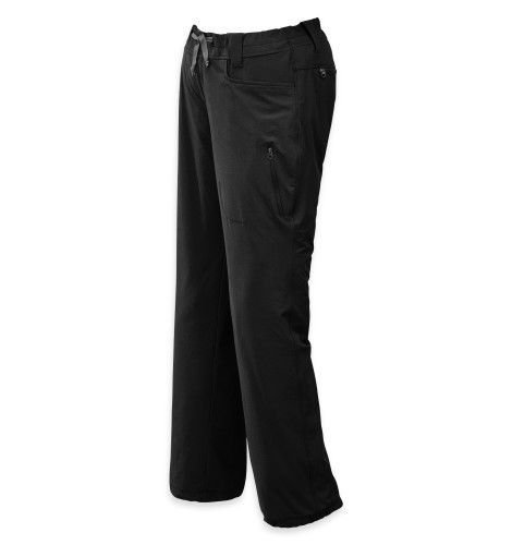 Outdoor Research Ferrosi Pants¿