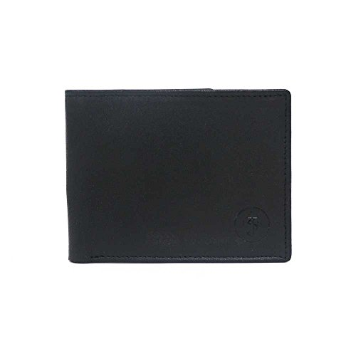 focused-space-mens-the-currency-wallet-black-os
